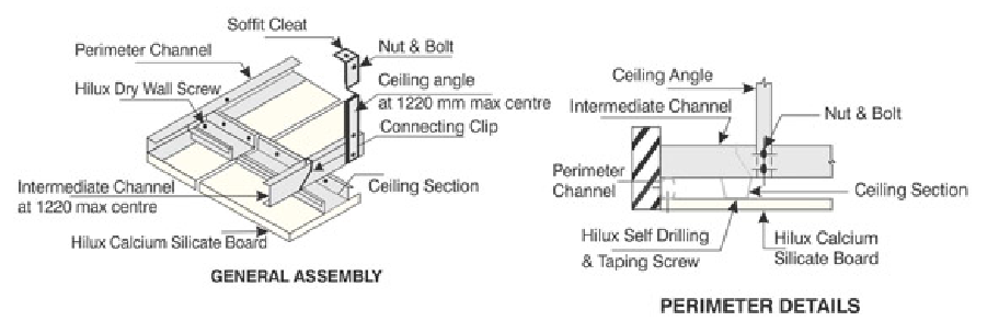 Ceiling_Installation_Suspended_Ceilings